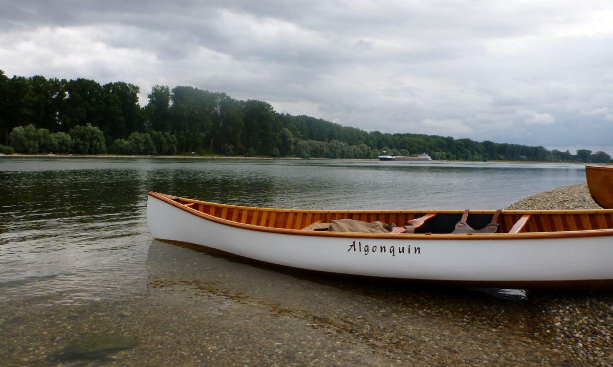 Paddler-Gilde Ludwigshafen 1933 e.V.